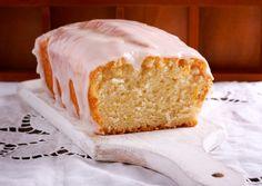 Egy finom Citromos kevert sütemény ebédre vagy vacsorára? Citromos kevert sütemény Receptek a Mindmegette.hu Recept gyűjteményében!