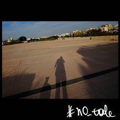 No tale #skantzman #no_tale #heraklion #crete #sky #shadow #shadows #dogs #colour #velvia #28mm #xt10 #manolisskantzakis #photography