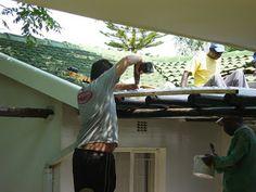 Charmant Patio, Patio Roof, Pergola, Pergola Roof, Carport, Carport Roof, Roofers