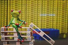 sport Free Realistic Photo DOWNLOAD (.jpg) :: http://realisitic-graphics.xyz/photo-cat-sport-0-frog-company-euro-pallets-sport-freeid-1161747i.html ... frog, company, euro pallets ... sport frog, company, euro pallets sport health sportswear entertainment locker magazine karate fitness team Realistic Photo Graphic Print Business Web Poster Vehicle Illustration Design Templates ... DOWNLOAD…