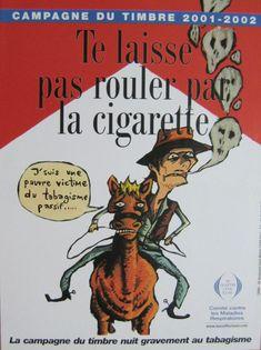 Αποτέλεσμα εικόνας για fumeur passif Comic Books, Comics, Passive Smoking, Smoking, Drawing Cartoons, Comic Book, Comic, Comic Strips, Cartoons