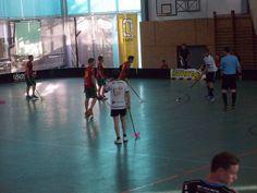Horní Suchá <3 Basketball Court, Sports, Hs Sports, Sport