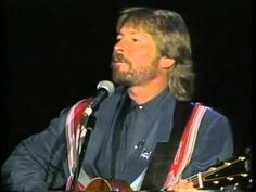 ▶ The Wings That Fly Us Home - John Denver - YouTube