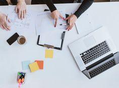 La crisis de Jobandtalent y el fin de ciclo en las startups: más beneficios y menos crecimiento