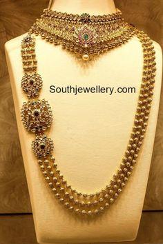 Email:kushal@pmjjewels.com Address PMJ House, # 8-2-674/6/1/A Road No. 13, Banjara Hills Hyderabad 500 034 Andhra Pradesh, INDIA