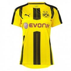 339531fd726 Borussia Dortmund Shop London Paris