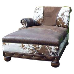chaise14 | Western chaise_lounges | Western living room | Western Furniture