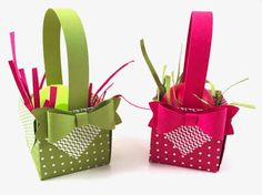 Linda Vich Creates: Remnants of Easter