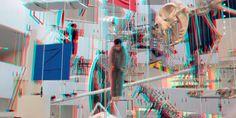 Pierpaolo Ferrari shoots Maurizio Cattelan's Guggenheim show in 3D       http://www.wallpaper.com/art/Pierpaolo-Ferrari-shoots-Maurizio-Cattelans-Guggenheim-show-in-3D?utm_source=Cheetahmail&utm_medium=email&utm_campaign=Newsletter-22-12-2011