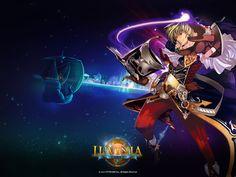 Luvinia  được đánh giá là game 3D có đồ họa đẹp mắt và gameplay mới lạ với hệ thống nhiệm vụ phong phú và sâu sắc.