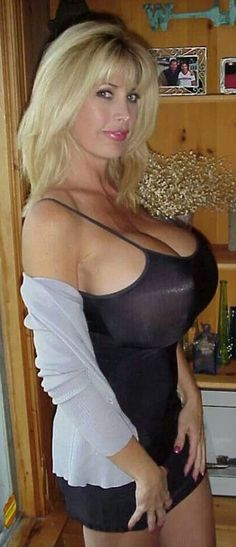 A milf wife loves next door friends