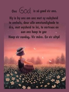 Evening Greetings, Goeie More, Afrikaans Quotes, Good Morning Wishes, God, Hart, Movie Posters, Inspiration, Night