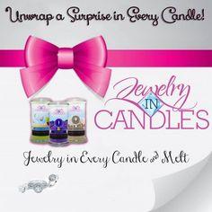 Https://www.jewelryincandles.com/store/candle_box https://m.facebook.com/Jiccandlebox