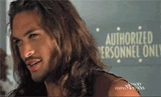 15 GIFs Of Jason Momoa That Will Make You Weak AF