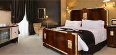 luxury-bedroom-furniture-for-cheap