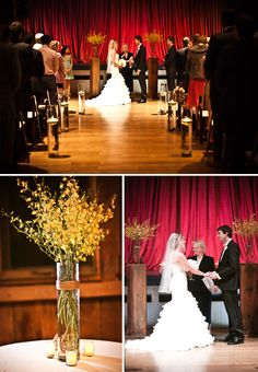 Wolf Trap Special Events loves the decor of this wedding in The Barns at Wolf Trap. So beautiful. http://www.wolftrap.org/Plan_Your_Visit/Rental_Facilities.aspx