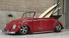 Beetle Car, Fancy Cars, Longboarding, Vw Beetles, Old School, Volkswagen, Porsche, Street Art, Graphic Design