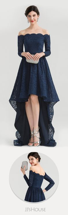 Ideas Dress Brokat Lace Style For 2019 New Party Dress, Party Dress Outfits, Black Party Dresses, Girls Party Dress, Trendy Dresses, Nice Dresses, Fashion Dresses, Dresses With Sleeves, Party Clothes
