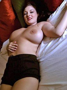 Russian hot sister sex