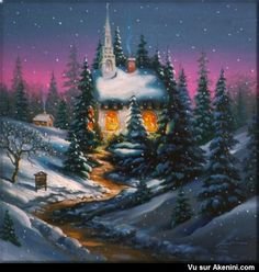 Look at this optical illusion and find out what is hidden Optical Illusion Paintings, Amazing Optical Illusions, Optical Illusions Pictures, Color Illusions, Illusion Pictures, Art Optical, Hidden Images, Hidden Pictures, Arte Pin Up