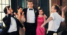 Fox ha confirmado que el show de televisión 'How I Met Your Mother' tendrá una secuela, hay un nuevo equipo de escritores que trabaja ya en el primer piloto