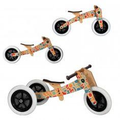 Design per bambini regali design bambino idee regalo for Regali di design