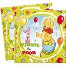 Serviette en papier Winnie dénichées ici: http://www.anniversaire-enfant.fr/serviettes-en-papier-winnie-the-pooh-x-20-33554.html