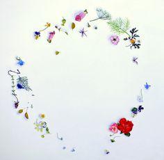 """Saatchi Art Artist Lara Cobden; Painting, """"Disturbed by a Whisper SOLD"""" #art"""