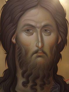 Greek Icons, Art Icon, Orthodox Icons, Saints, Orthodox Christianity, Statue, Painting, Byzantine Icons, Painting Art
