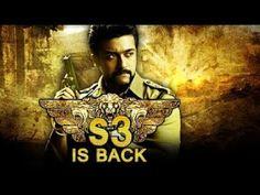 singham 3 hindi dubbed movies source  https://newhindimovies.in/2017/07/10/singham-3-hindi-dubbed-2017-latest-south-indian-full-hindi-full-movie/