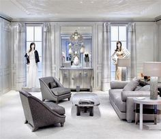 haute-couture-dior-house