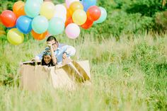 up themed photo shoot - Google Search