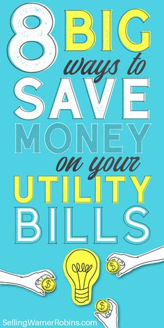 Are you scared to open your utility bills each month? Do they just keep going up no matter what you do? Are you wanting to just reduce the cost? Take a look at these 8 genius ways to reduce your energy consumption and in turn lower your utility bills. #realestate Are You Scared, Just Keep Going, Real Estate Buyers, Renovation Budget, Home Buying Process, Smart Home Technology, Energy Bill, Electricity Bill, Real Estate Information