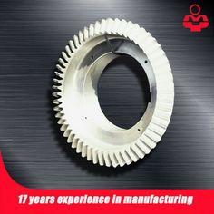 Gear Ring - RU http://www.gear-ring.ru