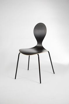 PYT CHAIR   PLYCOLLECTION