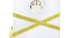 Weight Loss vs Fat Loss - Which do you REALLY want? Do You Really, Fat, Challenges, Wisdom, Weight Loss, Traditional, Articles, Slim, Health