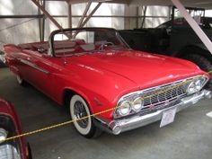 1961 Dodge Dart | Flickr - Photo Sharing!
