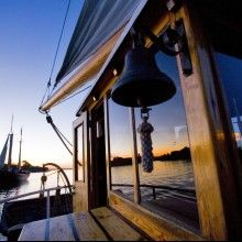 romantic journee in archipelago Helsinki Archipelago, Helsinki, Romantic, Ceiling Lights, Home Decor, Decoration Home, Romantic Things, Interior Design, Home Interior Design