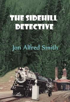 """@sjon9092 New Novel Brings the #wildwest into the New Century in """"The Sidehill Detective"""" #MustRead http://www.prweb.com/releases/2014/03/prweb11652741.htm …"""