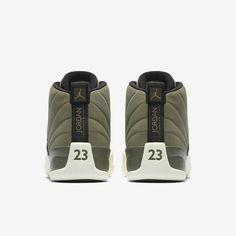 Air Jordan 12 Retro Zapatillas - Hombre 5f7e8103df2a