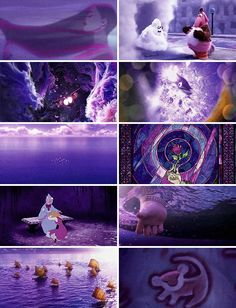 All our dreams can come true if we have the courage to follow them. #disney