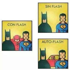 Some Spanish pun fun!