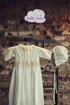 #baptism #wear #vintage #lace