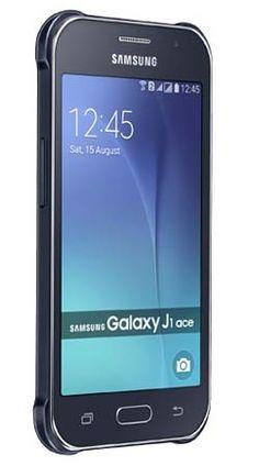110 Samsung Mobile Ideas Samsung Mobile Samsung Samsung Galaxy