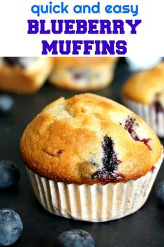 Rezept cashew smarties muffins