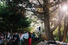 Un mariage au Mas de SO par Monsieur+Madame (M+M). Thème festival de musique façon Coachella  ©Chloé Lapeyssonnie www.monsieurplusmadame.fr