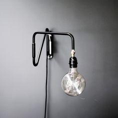 lampa Blackballoon 1199SEK