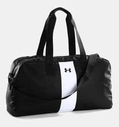 fc5855109cef Shop Under Armour for Women s UA Universal Duffle in our Womens Duffels  department. Free shipping