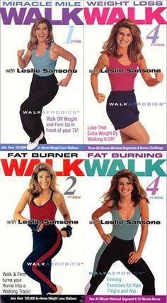 Weight Loss Programs Ottawa