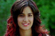 Katrina Kaif Photo, Diva, Bollywood, Dreadlocks, Hair Styles, Beauty, Hair Plait Styles, Hair Makeup, Divas
